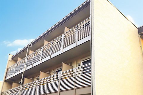こんな一棟マンションや一棟アパートは安く購入出来る!