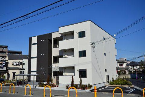 一棟マンションを購入して不動産投資家になりたいか否か