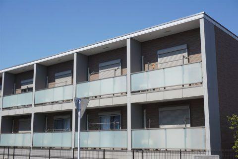 一棟マンションや一棟アパートの購入成功の鍵は融資先の開拓
