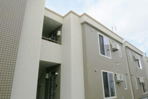 不動産投資で一棟マンション購入の失敗は価値なし物件の高値掴み