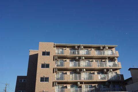 一棟マンションや一棟アパート購入時の不動産屋に纏る都市伝説