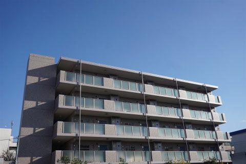 一棟アパートや一棟マンションをより安く購入する交渉術