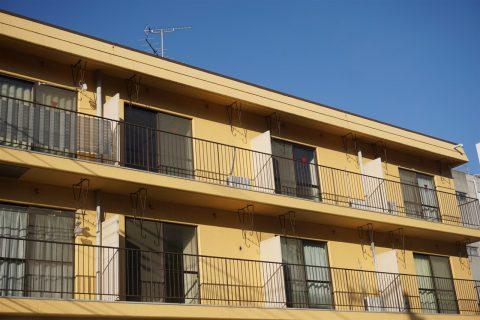 一棟マンションや一棟アパートを安く購入するネガティブ交渉術