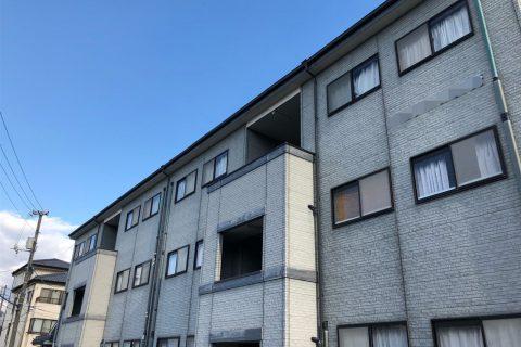 一棟マンションや一棟アパートを購入し不動産投資するメリット