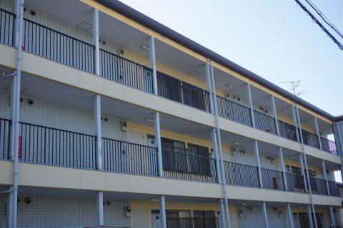 一棟マンションや一棟アパート購入時の高値掴みは失敗の元凶