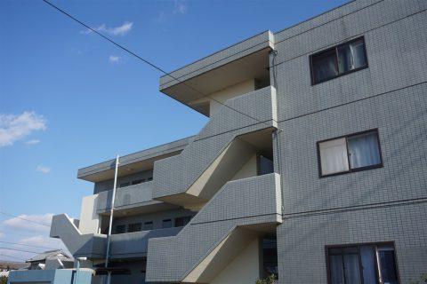 一棟マンションや一棟アパートの購入希望額を1割安く提示し交渉