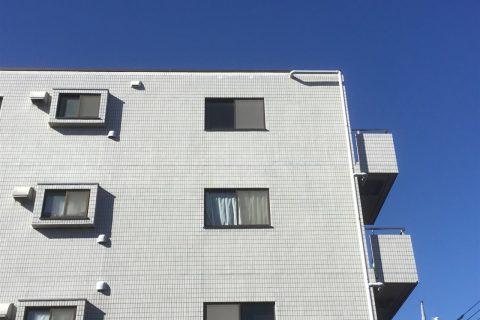 今後どのような一棟マンションや一棟アパートを購入すれば良い?