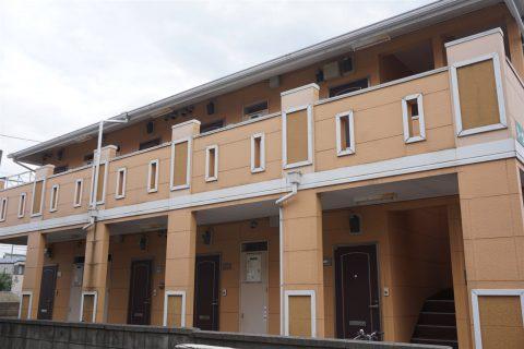 一棟マンションや一棟アパートを購入するなら新築と中古どっち?