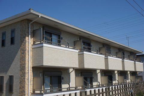 一棟マンションや一棟アパートの購入後も失敗しない為の必要な準備