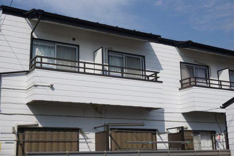 相場より安い一棟マンションや一棟アパートを購入した時の失敗事例