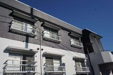一棟マンションや一棟アパート購入の際は5つの重要ポイントを抑える
