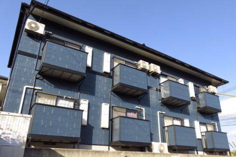 一棟マンションや一棟アパート購入時に重要な必須シュミレーション