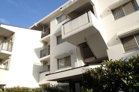 一棟マンションや一棟アパートの購入で厳しくなった融資を引く方法