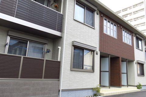一棟マンションや一棟アパートの購入、不動産投資で失敗が起きる原因