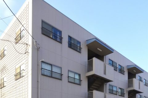 2020年に一棟マンションやアパートを購入し投資成功の為のノウハウ