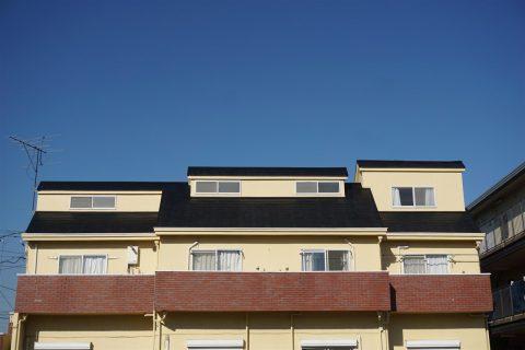 一棟アパートや一棟マンションの高すぎる売却査定は危険!