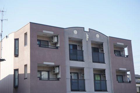 一棟アパート売却におけるサブリース契約の危険性とは