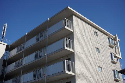 一棟アパートや一棟マンションの売却を成功させるコツは?