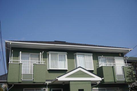 一棟アパートを安値で売却し失敗しない為の注意点とは