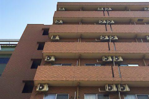 一棟マンションや一棟アパート売却の本質はババ抜き