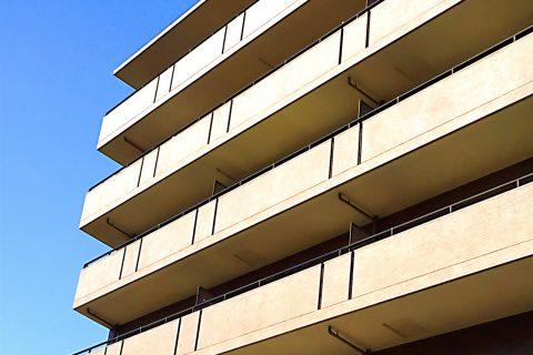 一棟マンションの売却査定額を上げる為の人気設備投資