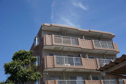 一棟マンションの売却査定額を高額で出せる不動産屋を選ぶ