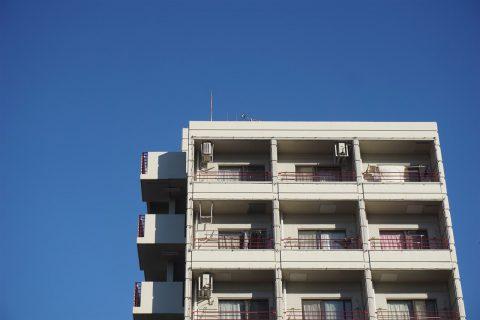 一棟マンション売却時の囲い込みを防ぎ高額で売却する方法