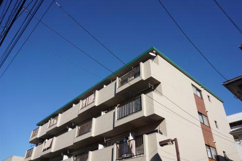 一棟マンションや一棟アパートを高額で売却交渉する値付け