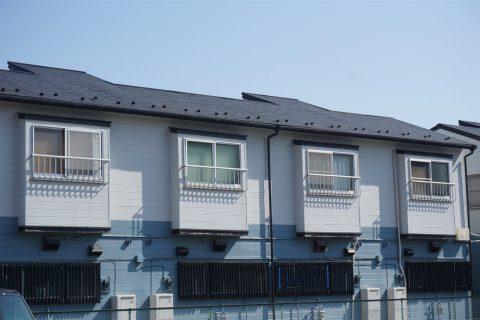 一棟マンションや一棟アパートの本当の売却査定額を知る方法