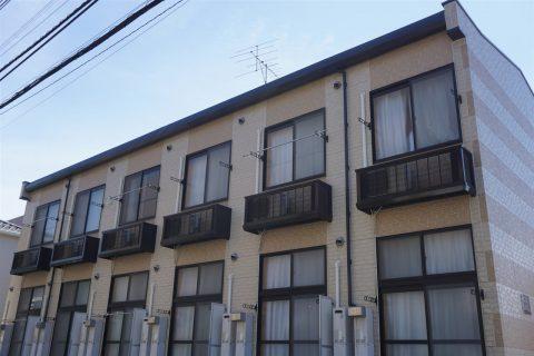 一棟マンションや一棟アパートの売却が初めての方向けの流れ