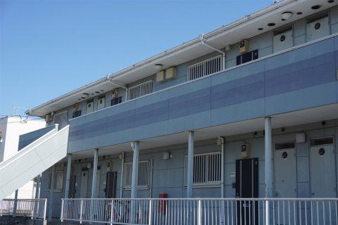 一棟マンションや一棟アパート高額売却希望時の不動産屋の選び方