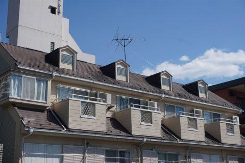 一棟マンションや一棟アパートの高額売却査定に影響が大きいのは?