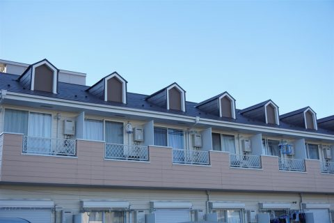 一棟マンションや一棟アパートをなかなか売却出来ない理由を探る