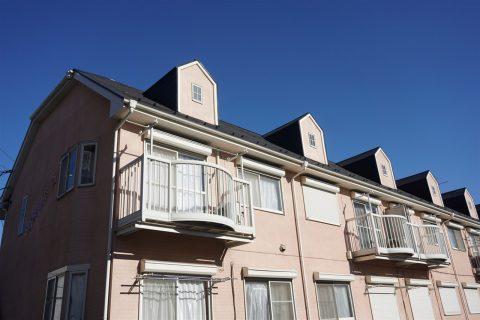 交渉を制すれば一棟マンションや一棟アパートを高額売却可能