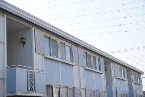 一棟マンションや一棟アパートが購入時より高額売却出来る時