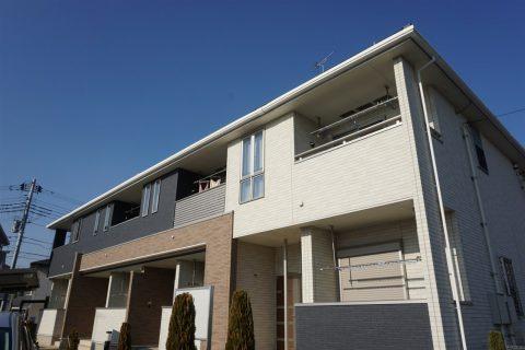 一棟マンションや一棟アパートの高額売却が期待できる不動産屋