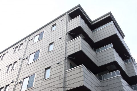 一棟マンションや一棟アパートを高額売却出来る不動産屋の特徴
