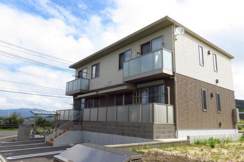 増税後の一棟マンションや一棟アパートの最適な売却タイミング