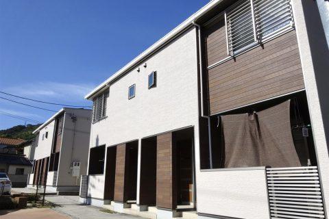 売却しにくい老朽化一棟マンションや一棟アパートの出口戦略