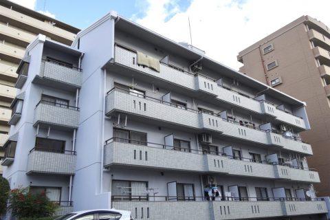 一棟マンションや一棟アパートの売却額の正しい相場の見分け方