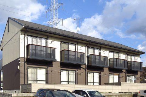 アパートを早く高額売却するには不動産屋選びが重要になります