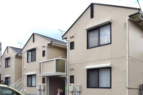 一棟マンションやアパート売却初心者が不動産屋を選ぶ決め手