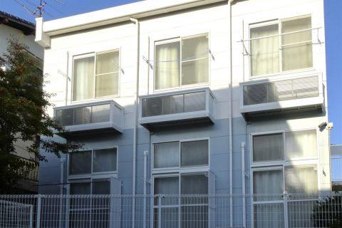 購入失敗した一棟マンションやアパートの高額売却方法はある?