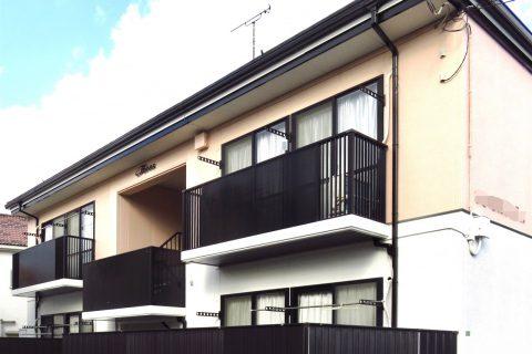 一棟マンションやアパート売却で不動産買取業者っていいの?