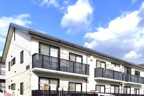 一棟マンションやアパート売却で値下げ交渉はどこまで応じる?