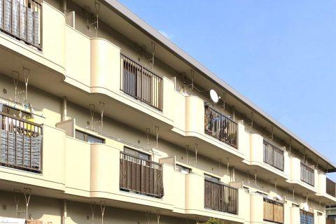 東京オリンピックの延期で一棟マンションやアパート売却への影響