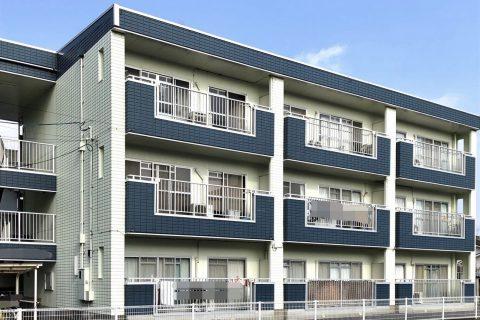 新型コロナ危機の今、一棟マンションやアパート売却はどうすれば