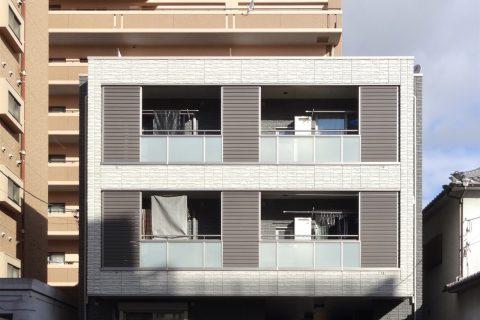 新型コロナで一棟マンションやアパートの売却価格下落は年末か