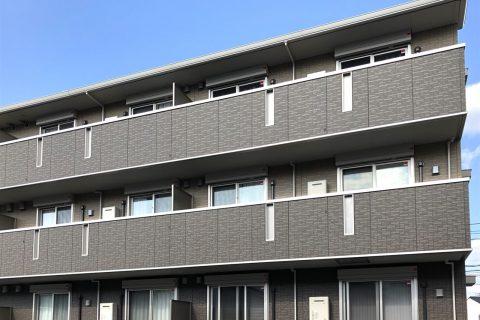 コロナ疎開で地方の一棟マンションやアパートの売却が有利に?