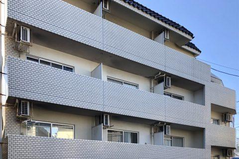 新型コロナが終息するまで一棟マンションやアパート売却は無理?